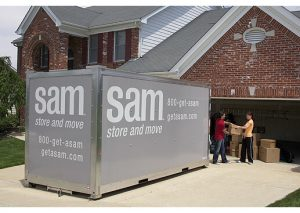 metcalf-sam-container-at-house
