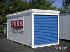 mayflower containers vs pods metcalf moving storage