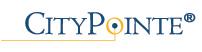 CityPointe Logo